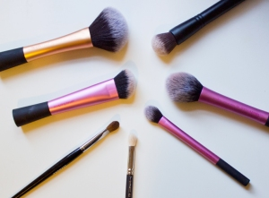 makeupbrushes3